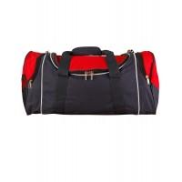 B2020 Sports/ Travel Bag