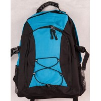 B5002 Smartpack Backpack