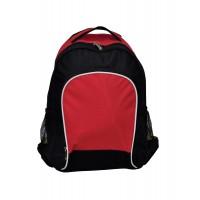 B5003Winner backpack