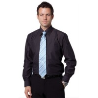 M7002 Men's Nano ™ Tech Long Sleeve Shirt