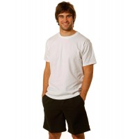 TS16 Superfit Men's