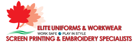 Elite Uniforms & workwear